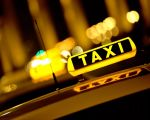 Таксист айтқан тағылым