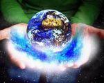 Ғаламдық экологиялық проблемалар