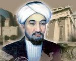 Әл-Фарабидің медицина жайлы трактаттары және бүгінгі телевизиямен сабақтасытығы