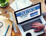 Шет ел интернет журналистикасының Қазақстанға әсері