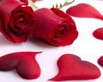 Тұрмыстағы келіншектен романтика