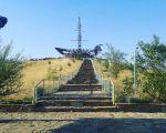 Қазығұрттың туристік нысандарына блогтур