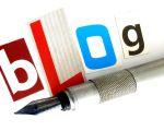 V-blog: Ұстаздарға керек қаламсап