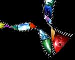 Сіз шынайы мағынасын түсіне алмаған 10 фильм туралы