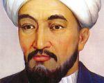 Әбу Насыр әл-Фараби бабамыз мақсатына қалай жетті?(байқауға)
