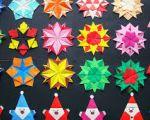 Оригами жасау өнерінің пайдасын білесіз бе?