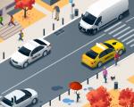 «Яндекс. Такси» қызметінің соңғы жаңалықтары