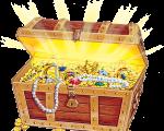 Қазына | Treasure