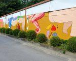 Дәретханалар мұражай - саябағы| WoW KOREA #1