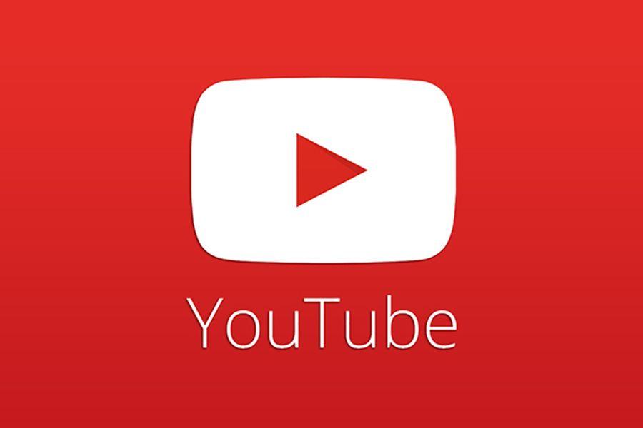 YouTube екеуміз доспыз...
