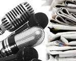 Журналистика факультетінің ерекшеліктері