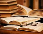 Кітап - өмір кілті