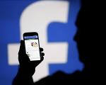 Facebook , VK - Басқалардың жекелік парақшаға жазба қалдыруын шектеу