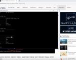 Windows Жүйесіндегі DNS тазалау