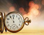 Уақытыңызды бағалай білесіз бе ?
