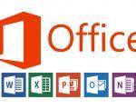 Microsoft Office - Уақыты толғанда сатып алмай-ақ тез жүктеп тегін қолдануға болады