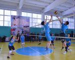 В Алматы представители культуры поборолись  за «Кубок Оркестра Курмангазы»