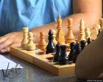 Шахмат ойынының пайдасы неде?