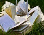Кітап – ең сабырлы ұстаз
