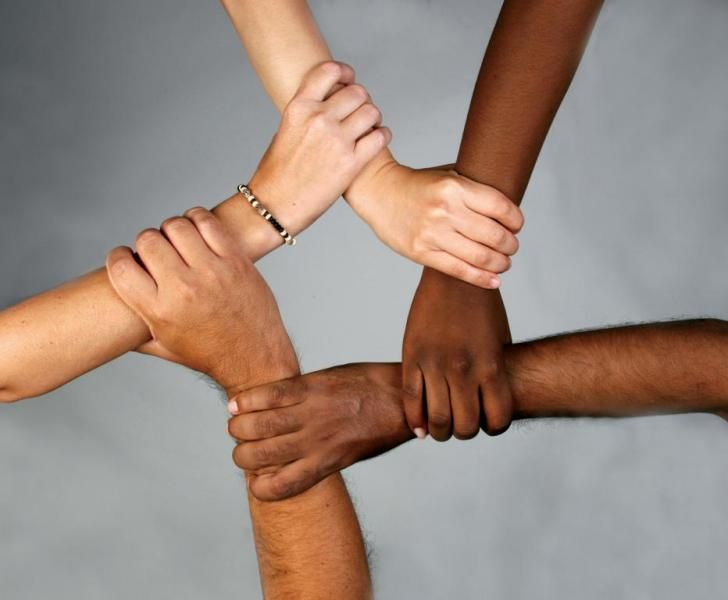 Толеранттылықтың қате қабылдануы