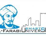 """Әл-Фараби атындағы ҚазҰУ – """"Al-Farabi university-smart city"""""""