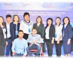Болашаққа бағдар: инклюзивтік білім берудің гуманистік бастаулары
