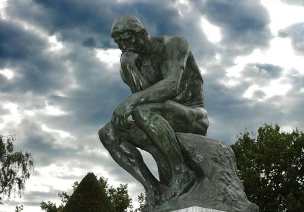 Бүкіл әлем және дүниенің нақтылығы