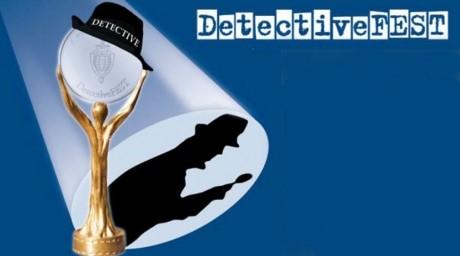 Қазақстандық қос кинофильм DetectiveFEST фестиваліне қатысады