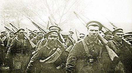 1916 жылғы ұлт-азаттық көтеріліс (2-бөлім)