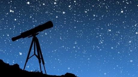 Казақстандықтар метеор жауынын бақылайды