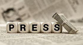 Журналист үшін 7 кеңес