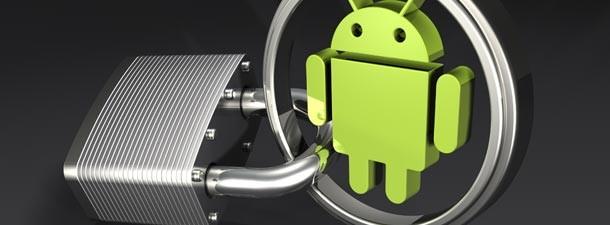 Android смартфондарының құпия кодын шешу жолы