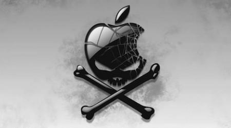Apple соңғы 10 жылда алғаш рет көшбасшылықтан айырылды