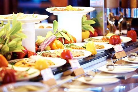 2011 жылдың үздік диеталары