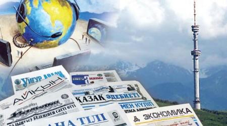 Журналист үшін 7 кеңес (3 бөлім)