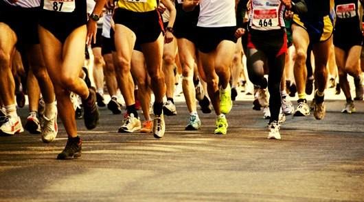 Алматыда қайырымдылық марафоны өтеді