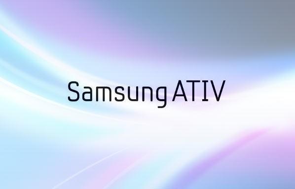 Samsung барлық жеке компьютерін