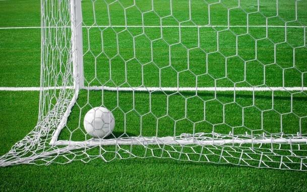 Футбол қақпасы жайлы қызықты мәлімет