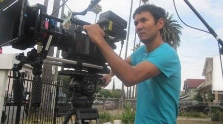 Қазақтың өз Голливуды болады – Kazakhwood