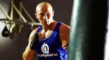 WSB финалында «Арландар» намысын Ақшалов пен Дычко да қорғайды