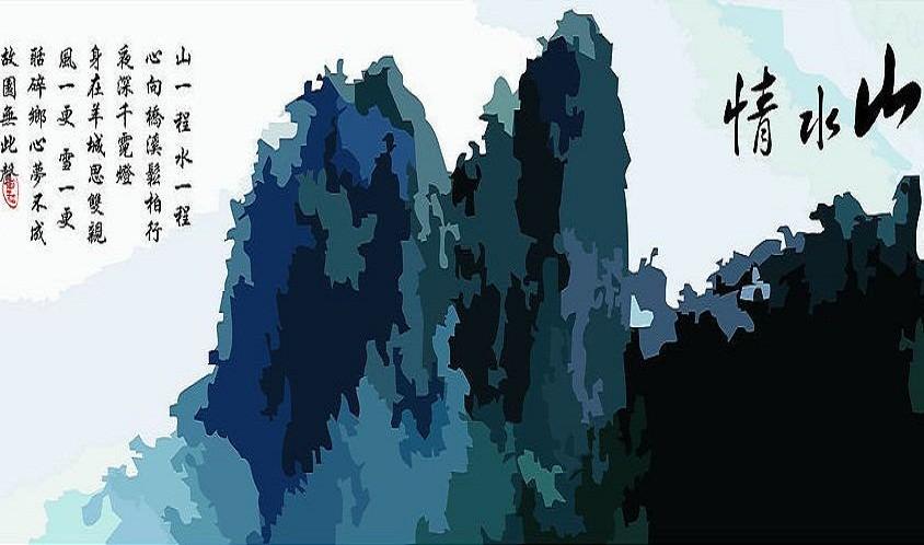 Қытай ақындары – 3