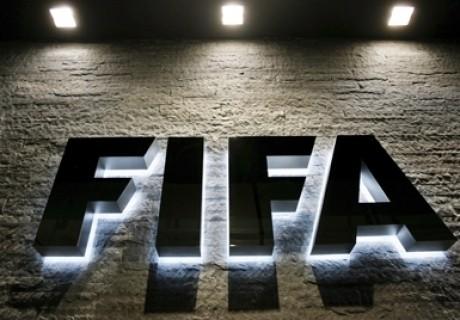 Қазақстан УЕФА рейтінгісінде 144-орында қалды