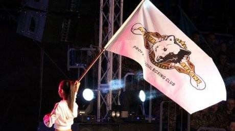 Astana Arlans екінші финалда жеңіске жетті