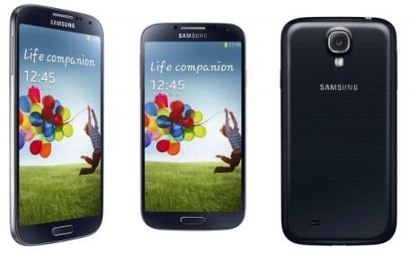 Samsung АҚШ-тың қорғаныс саласын жаулай бастады