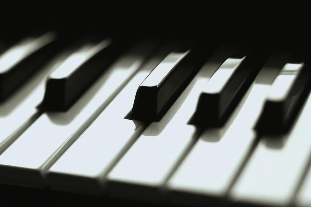 Астанада Павел Нерсесьянның жеке концерті өтті