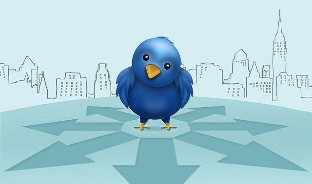 Туиттердегі алжыған ақылдар