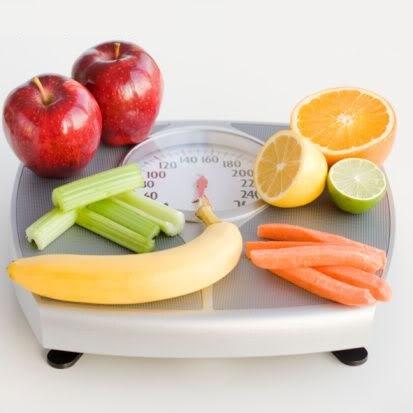 2011 жылдың ең нашар 3 диетасы