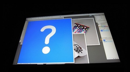 PowerPoint-ті алмастыра алатын 5 сервис