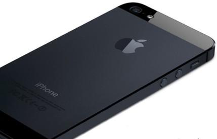 Смартфондағы ақау Apple үшін 5 миллион доллар тұруы мүмкін