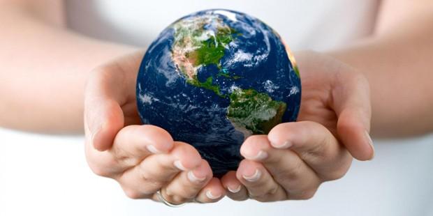 Жер планетасы қанша тұрады?
